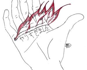 Manibruciae