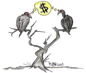 Avvoltois