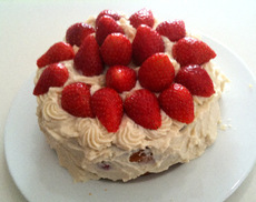 Cake1_3